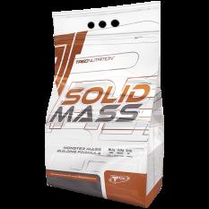 TREC SOLID MASS 3000g