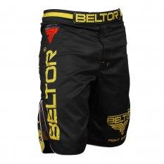 """Beltor spodenki MMA """"Brazilian Punch"""""""