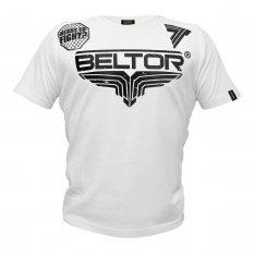 "Beltor t-shirt ""Octagon"""