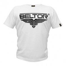 "Beltor t-shirt ""Classic"""