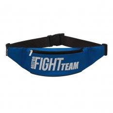 "Beltor Saszetka (Nerka) ""Fight Team"""