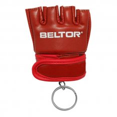 Beltor Brelok Rękawica MMA