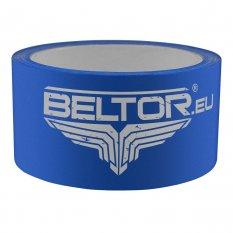 Beltor Taśma Turniejowa Strong 48/66