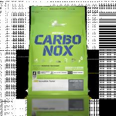 OLIMP CARBONOX 1 KG