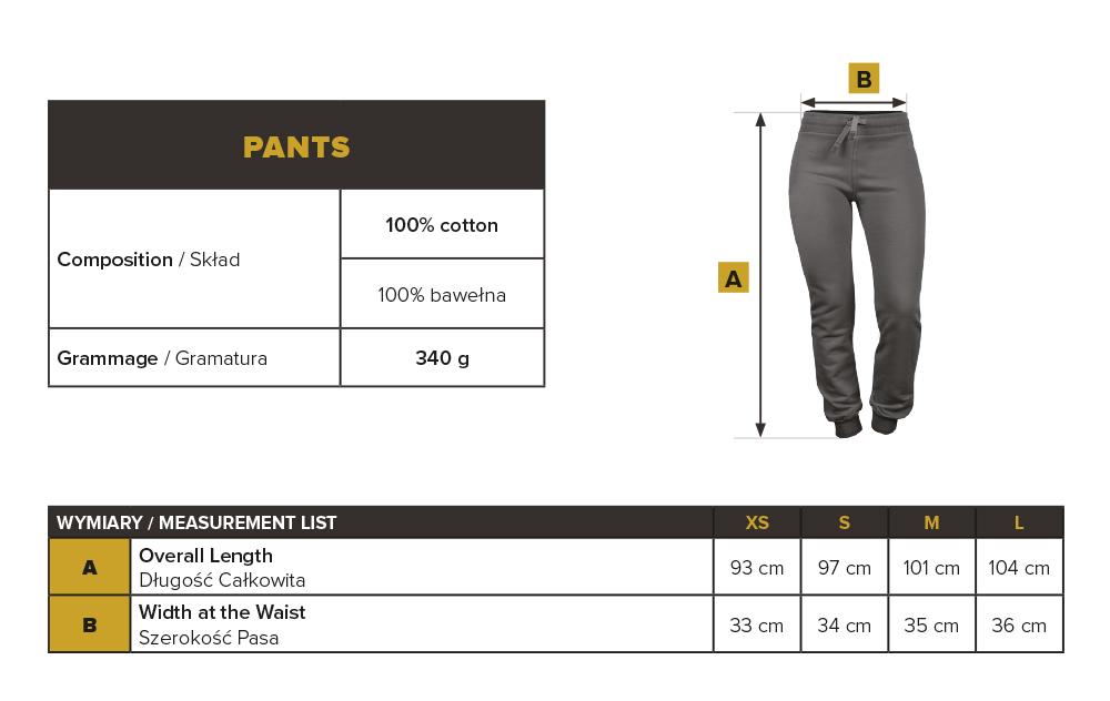 pants002.jpg
