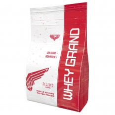 BELTOR WHEY GRAND 700 g