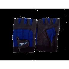 TREC RĘKAWICE CLASIC 2 BLUE