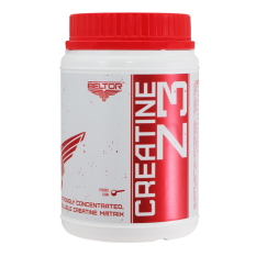 Beltor Creatine Z3 450 g