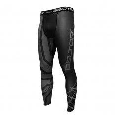 "Beltor Leggings ""Grappler"""