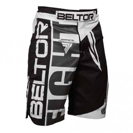 "Beltor spodenki MMA ""Fight"""
