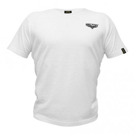 """Beltor t-shirt """"Standard"""""""