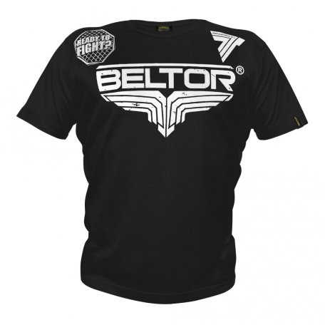 "Beltor t-shirt ""Octagon"""