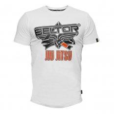 """Beltor T-shirt Slim """"JIU JITSU 01"""""""
