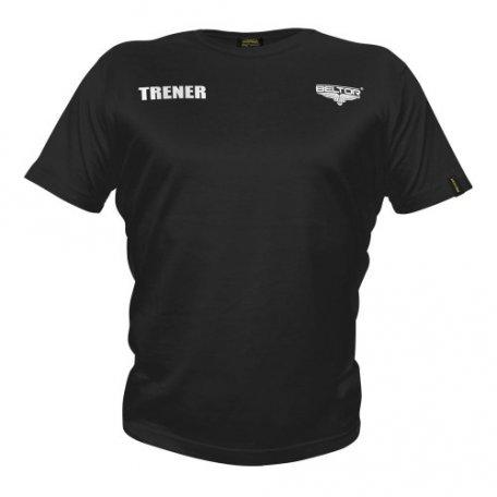 """Beltor T-shirt """"Trener"""""""