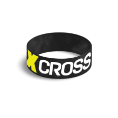 TREC CROSSTREC BLACK 064