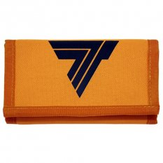 TREC WEAR PORTFEL 002 ORANGE