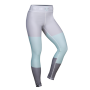 TREC WEAR TW LEGGINGS TRECGIRL 020 SPRING MINT