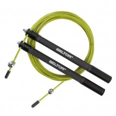 Beltor Skakanka Speed Rotation Rope 3m