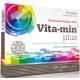 Olimp Vita-Min Plus 30 cap