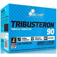 Olimp Tribusteron 90 - Tribulus Terrestris 120 cap
