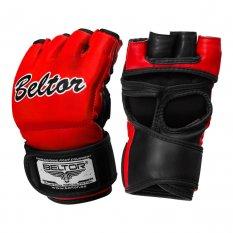 BELTOR RĘKAWICE MMA GLOVES CRINGER