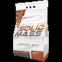 TREC SOLID MASS 5800 g