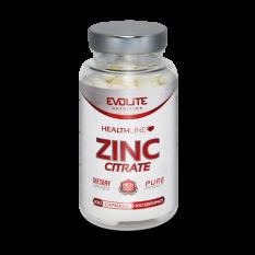 EVOLITE CYTRYNIAN CYNKU 30 mg 100 kap