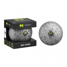 Movo Ball HARD Kula Szara