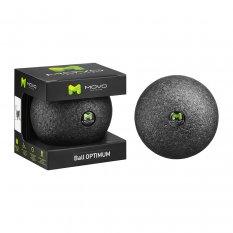 Movo Ball OPTIMUM Kula Czarna