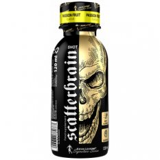 KEVIN LEVRONE SCATTERBRAIN SHOT 120 ml