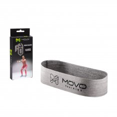 MOVO ® MINI BAND HARD TAŚMA