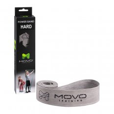 MOVO ® POWER BAND HARD TAŚMA