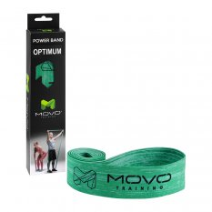 MOVO ® POWER BAND OPTIMUM TAŚMA