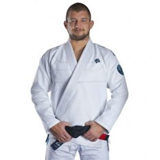 Ground Game Kimono GI do BJJ PLAYER