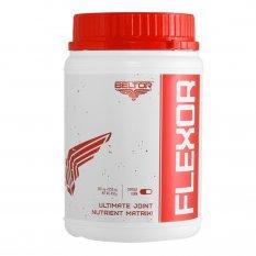 Beltor Flexor 180 cap