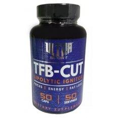 Ultra Sport TFB-CUT 50 kaps
