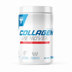 TREC COLLAGEN RENOVER 350 g