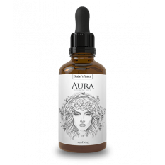 MOTHER'S PROTECT AURA 50 ml