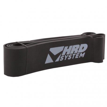 HRD GUMA DO ĆWICZEŃ POWER 208cm x 6.4cm x 4.5mm