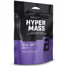BIOTECH HYPER MASS 6800 g