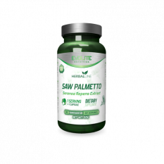 EVOLITE SAW PALMETTO 450 mg - 90 kap