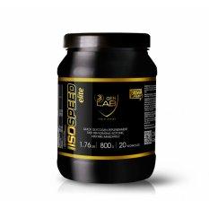 GENLAB ISOSPEED ELITE 800 g