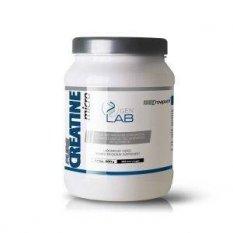 GENLAB PURE CREATINE MICRO 300 g