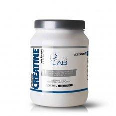 GENLAB PURE CREATINE MICRO 500 g