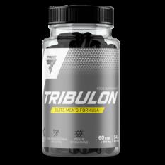 TREC TRIBULON ( Tribulus 60% ) 60 cap