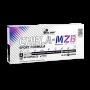 OLIMP CHELA-MZB MEGA CAPS 60 kaps