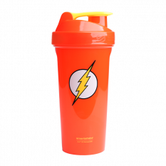 SmartShake Lite DC Comics, The Flash - 800 ml
